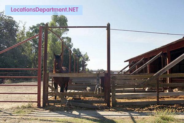 LocationsDepartment.net Ranch 2004 030