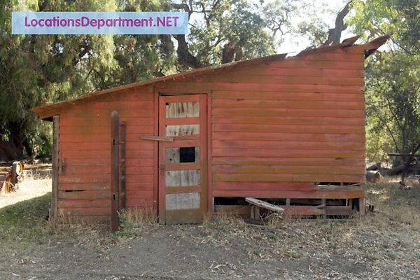 LocationsDepartment.net Ranch 2004 041