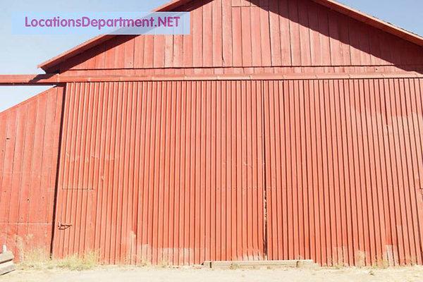 LocationsDepartment.net Ranch 2004 006