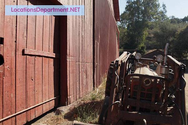 LocationsDepartment.net Ranch 2004 028