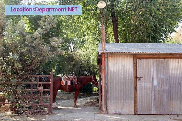 LocationsDepartment.net Ranch 2004 026