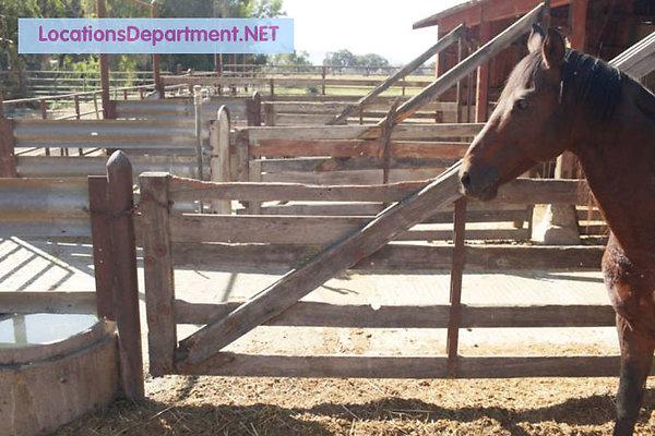 LocationsDepartment.net Ranch 2004 044
