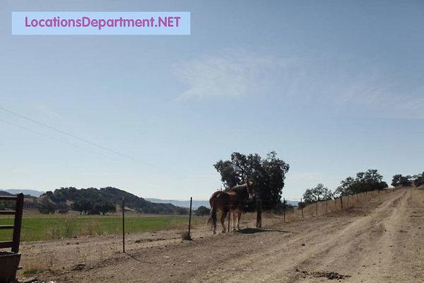 LocationsDepartment.net Ranch 2004 048