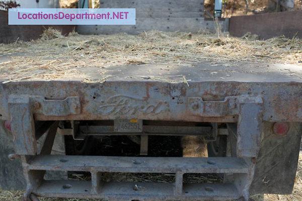 LocationsDepartment.net Ranch 2004 012