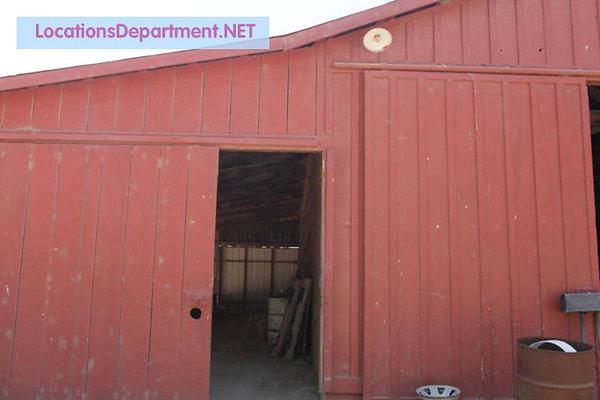 LocationsDepartment.net Ranch 2004 032