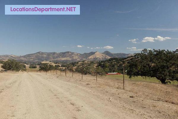 LocationsDepartment.net Ranch 2004 056