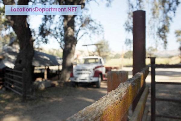 LocationsDepartment.net Ranch 2004 008