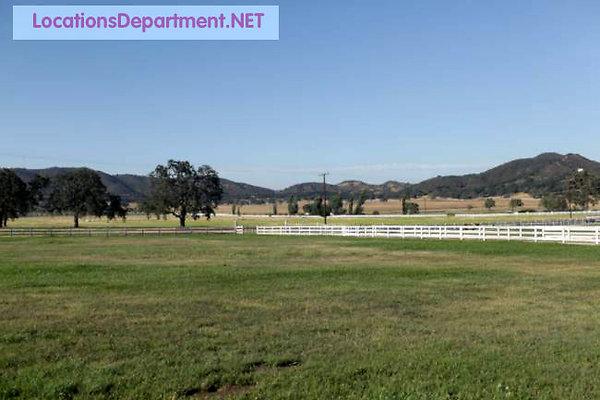 LocationsDepartment.Net Ranch 2003 049