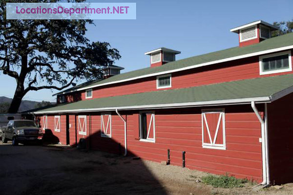 LocationsDepartment.Net Ranch 2003 021