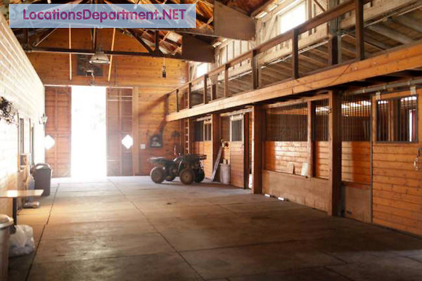 LocationsDepartment.Net Ranch 2003 009