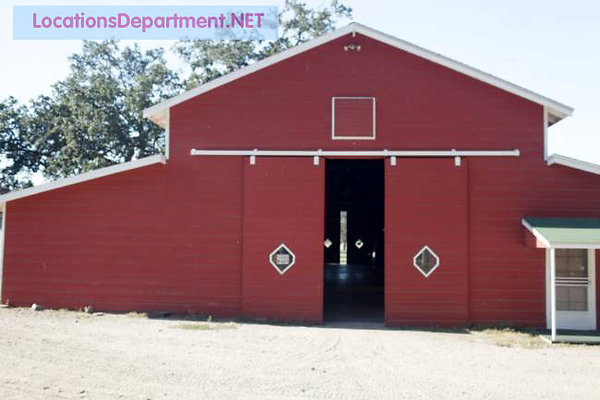 LocationsDepartment.Net Ranch 2003 001
