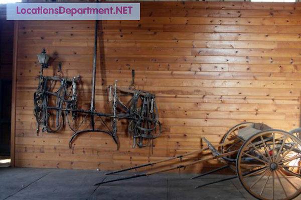 LocationsDepartment.Net Ranch 2003 011