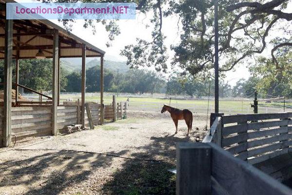 LocationsDepartment.Net Ranch 2003 042