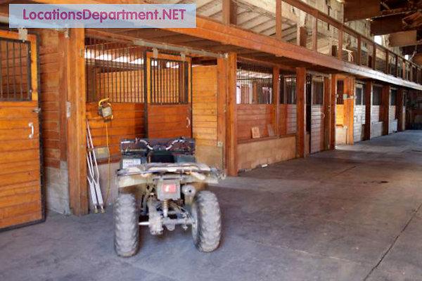 LocationsDepartment.Net Ranch 2003 003