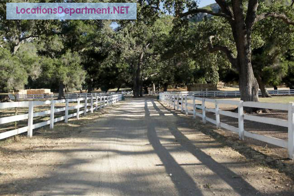 LocationsDepartment.Net Ranch 2003 052