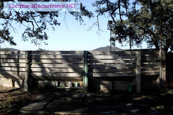LocationsDepartment.Net Ranch 2003 040