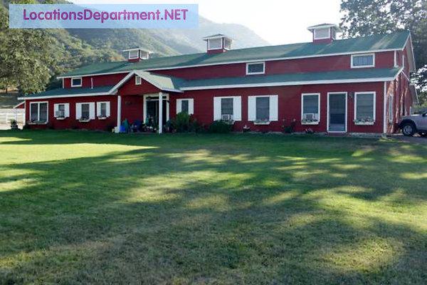 LocationsDepartment.Net Ranch 2003 051