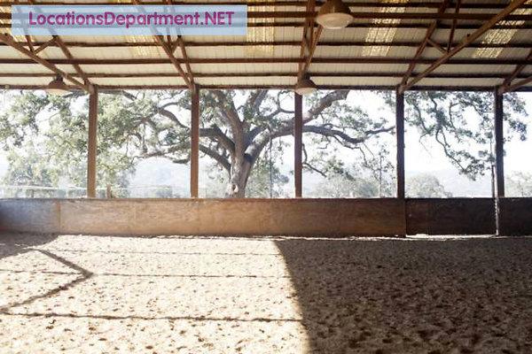 LocationsDepartment.Net Ranch 2003 033