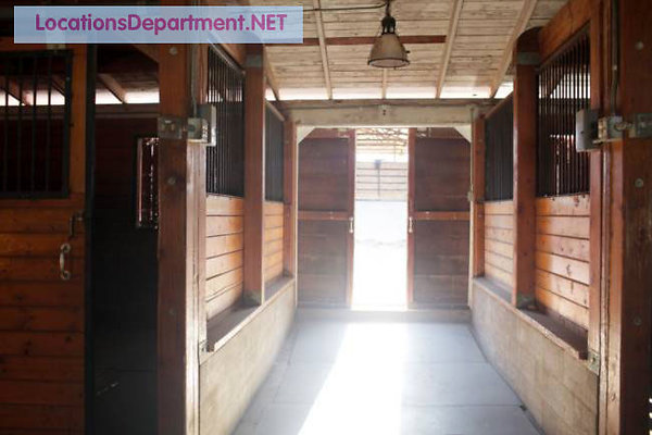 LocationsDepartment.Net Ranch 2003 017