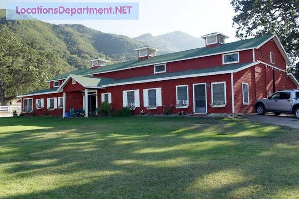 LocationsDepartment.Net Ranch 2003 050