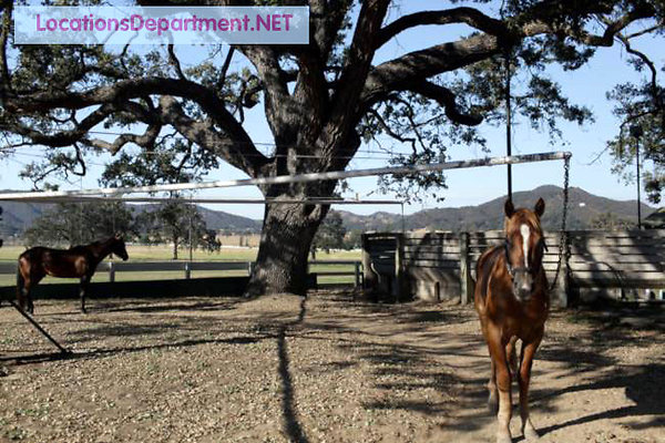 LocationsDepartment.Net Ranch 2003 038