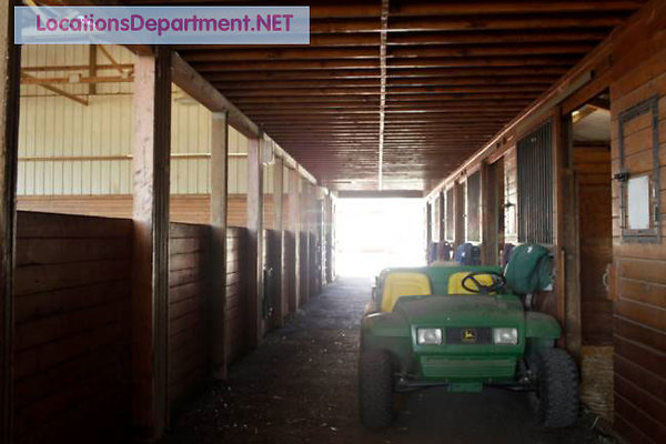 LocationsDepartment.Net Ranch 2003 032