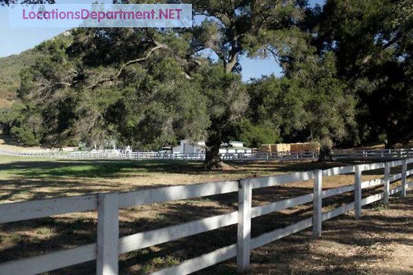 LocationsDepartment.Net Ranch 2003 054
