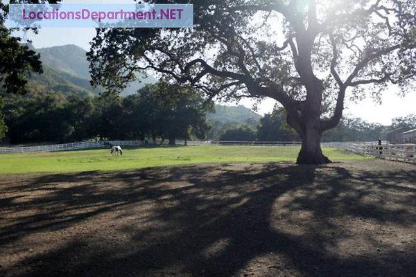 LocationsDepartment.Net Ranch 2003 053