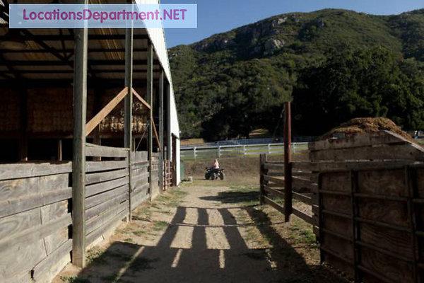 LocationsDepartment.Net Ranch 2003 037