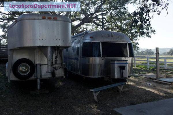 LocationsDepartment.Net Ranch 2003 044