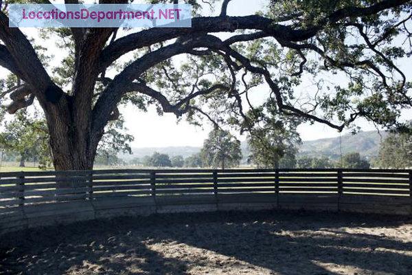 LocationsDepartment.Net Ranch 2003 041