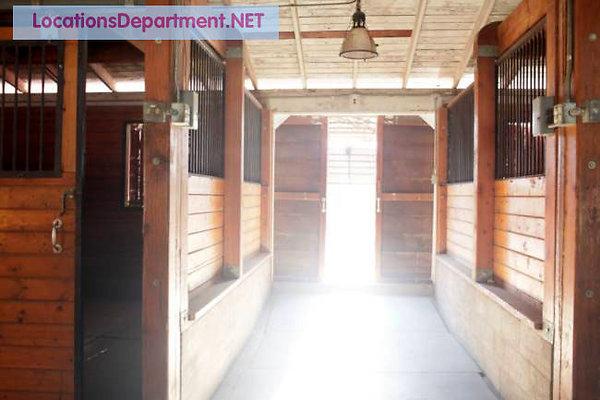 LocationsDepartment.Net Ranch 2003 016