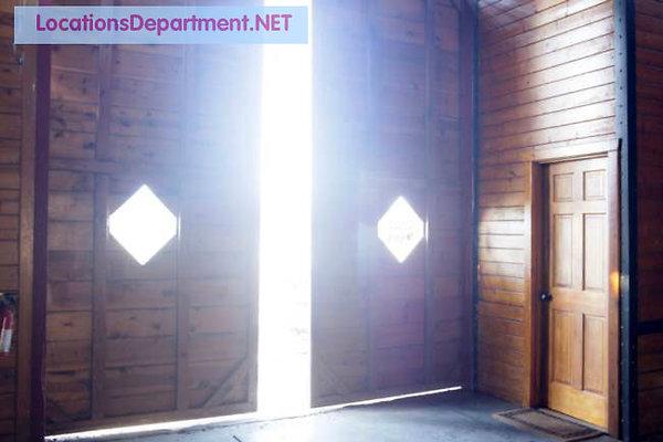 LocationsDepartment.Net Ranch 2003 013