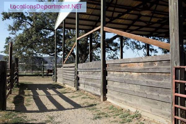 LocationsDepartment.Net Ranch 2003 036