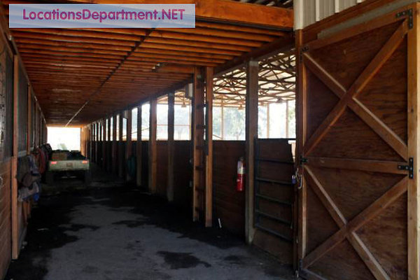 LocationsDepartment.Net Ranch 2003 026