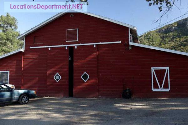 LocationsDepartment.Net Ranch 2003 047