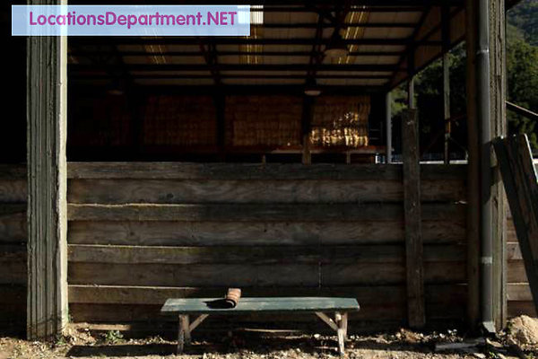 LocationsDepartment.Net Ranch 2003 039