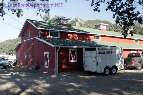 LocationsDepartment.Net Ranch 2003 046