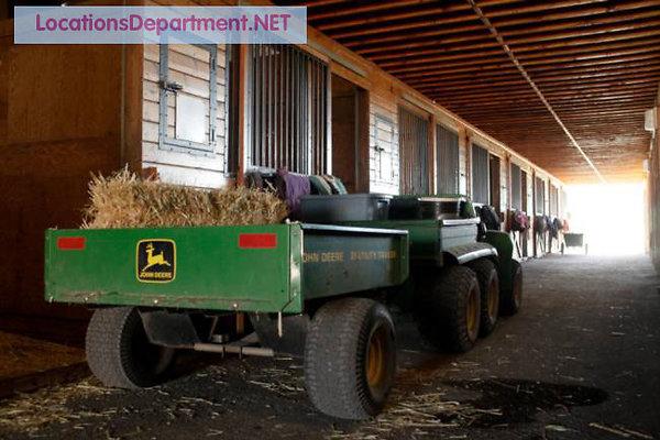 LocationsDepartment.Net Ranch 2003 030