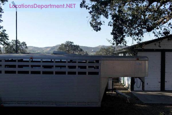 LocationsDepartment.Net Ranch 2003 043