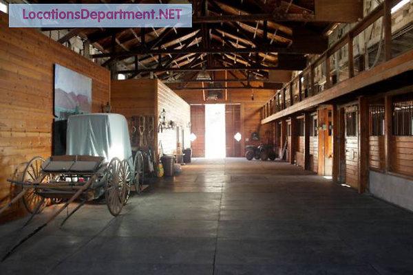 LocationsDepartment.Net Ranch 2003 015