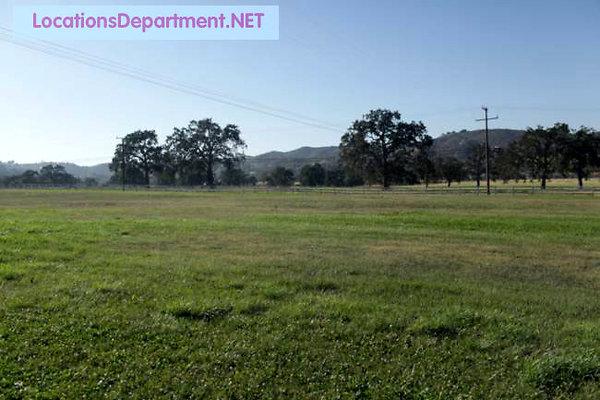 LocationsDepartment.Net Ranch 2003 048