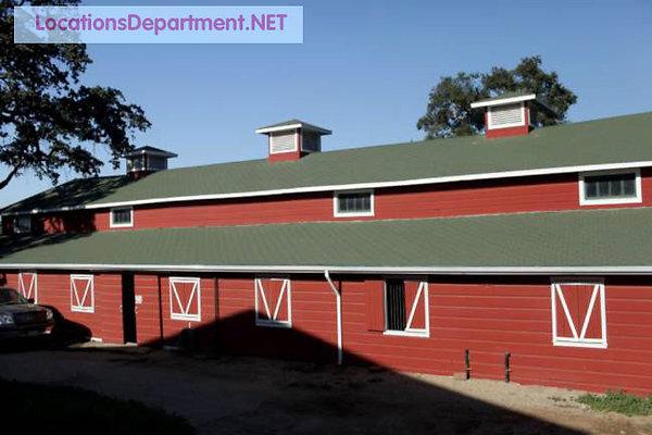 LocationsDepartment.Net Ranch 2003 024