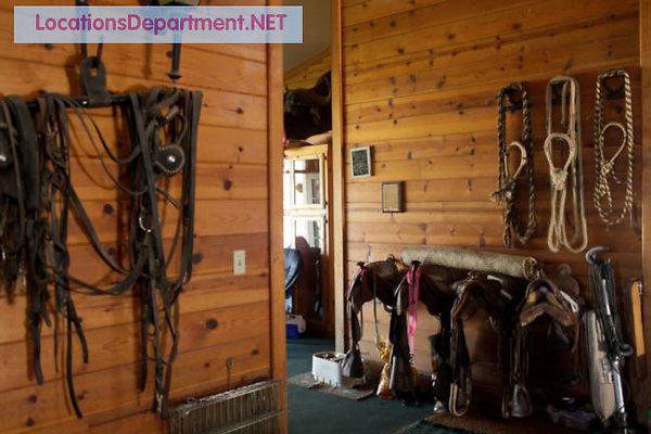 LocationsDepartment.Net Ranch 2003 008