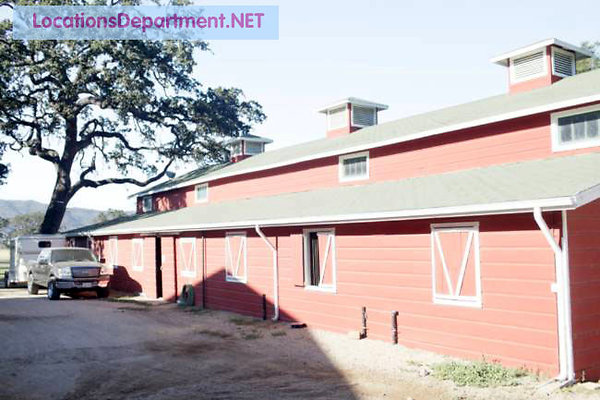 LocationsDepartment.Net Ranch 2003 019