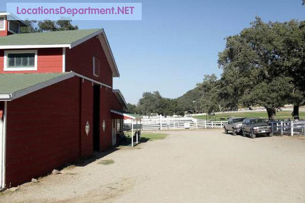 LocationsDepartment.Net Ranch 2003 022