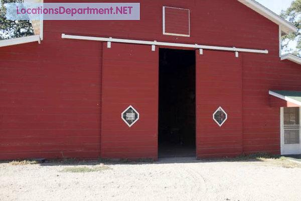 LocationsDepartment.Net Ranch 2003 018 hero