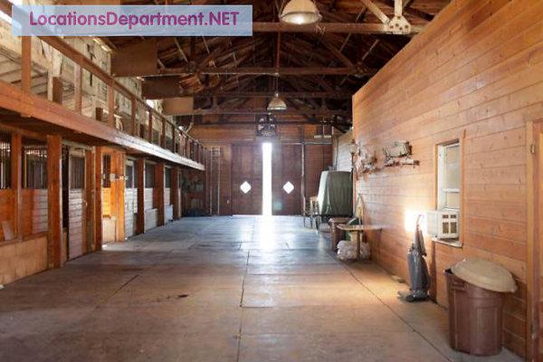 LocationsDepartment.Net Ranch 2003 004