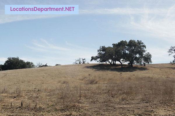 LocationsDepartment.Net Ranch 2005 022