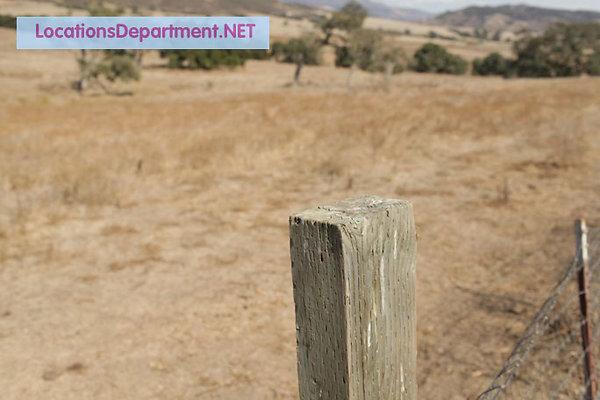 LocationsDepartment.Net Ranch 2005 029
